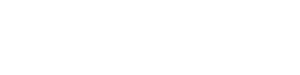 Podcastmusic Logo